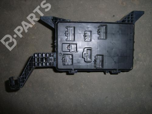 Fuse Box FORD MONDEO III Turnier (BWY) 2.0 16V 1S7T14A073AE   11211209
