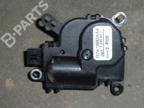 Electronic Module FORD MONDEO III Turnier (BWY) 2.0 16V 1144030|FORD| 11211227