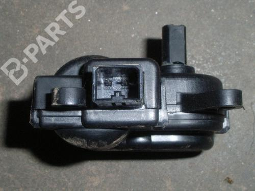 Electronic Module FORD MONDEO III Turnier (BWY) 2.0 16V 1144030|FORD| 11211229