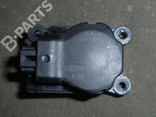 Electronic Module FORD MONDEO III Turnier (BWY) 2.0 16V 1S7H19E616AA   11211234