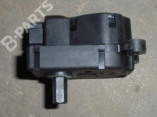 Electronic Module FORD MONDEO III Turnier (BWY) 2.0 16V 1S7H19E616AA   11211235