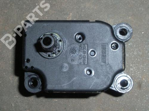 Electronic Module FORD MONDEO III Turnier (BWY) 2.0 16V 1S7H19E616AA   11211236