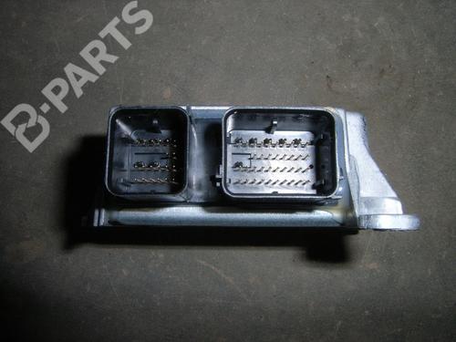 ECU airbags FORD MONDEO III Turnier (BWY) 2.0 16V 1S7T14B056BG|| 11211252