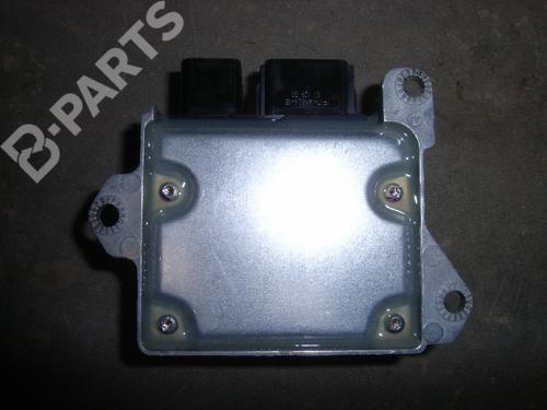 ECU airbags FORD MONDEO III Turnier (BWY) 2.0 16V 1S7T14B056BG|| 11211253