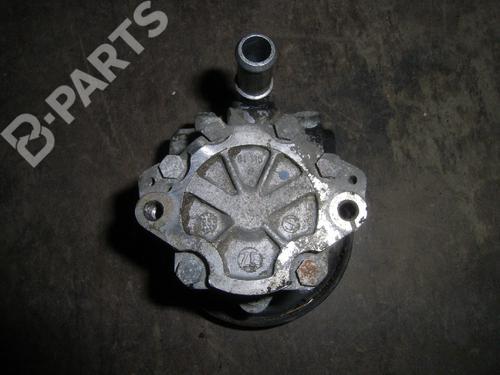 Servo Brake FORD GALAXY (WGR) 2.8 i V6  11211371