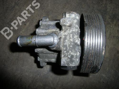 Servo Brake FORD GALAXY (WGR) 2.8 i V6  11211372