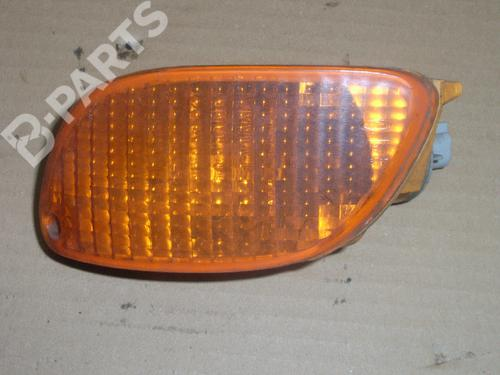 Left Front Indicator FORD FOCUS Saloon (DFW) 1.6 16V 1219836|| 11212273