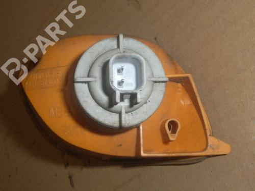 Left Front Indicator FORD FOCUS Saloon (DFW) 1.6 16V 1219836|| 11212274
