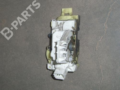 Electronic Module FORD FOCUS Saloon (DFW) 1.6 16V  11212287