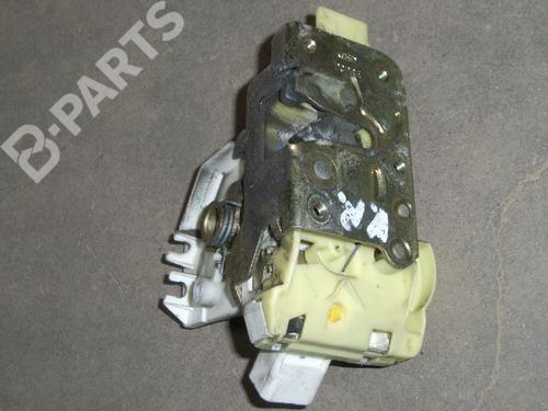 Electronic Module FORD FOCUS Saloon (DFW) 1.6 16V  11212288