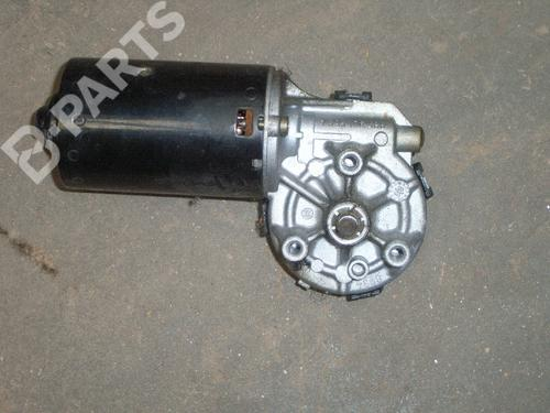 Front wiper motor FORD FOCUS Saloon (DFW) 1.6 16V 0390241362   11534801