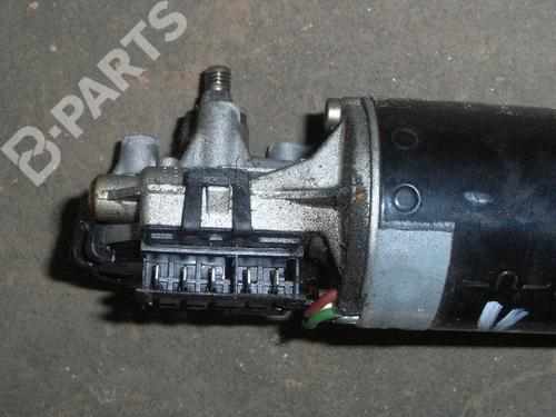 Front wiper motor FORD FOCUS Saloon (DFW) 1.6 16V 0390241362   11534803