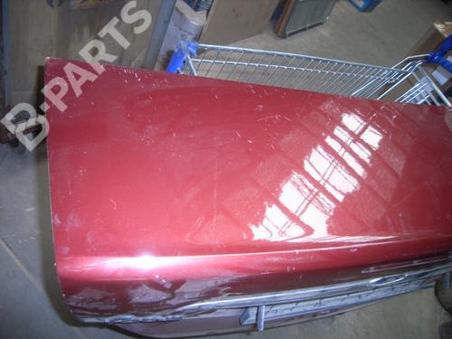 Tailgate FORD FOCUS Saloon (DFW) 1.6 16V 1372684|| 11212325