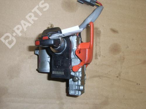 Ignition Barrel FORD KA (RB_) 1.3 i 98AP15607AB|| 11212605