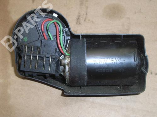Front wiper motor FORD KA (RB_) 1.3 i 1522553|| 11212613