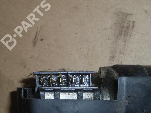 Front wiper motor FORD KA (RB_) 1.3 i 1522553|| 11212614