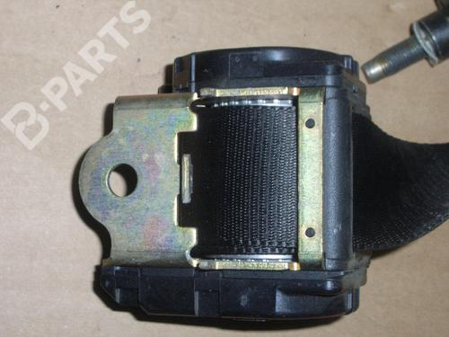 Rear Right Belt Tensioner FORD KA (RB_) 1.3 i 0416135040150|| 11212631