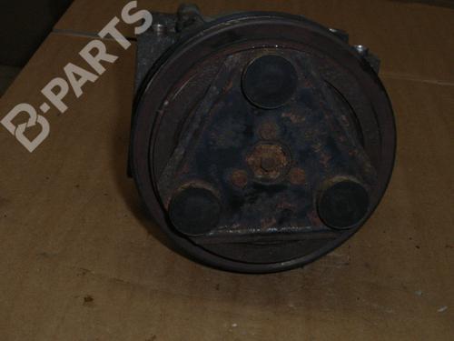 AC Compressor FORD FIESTA IV (JA_, JB_) 1.3 i 96FW190629AE   18222761