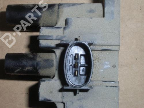Ignition Coil FORD FIESTA IV (JA_, JB_) 1.3 i 988F12029AB|| 11212684