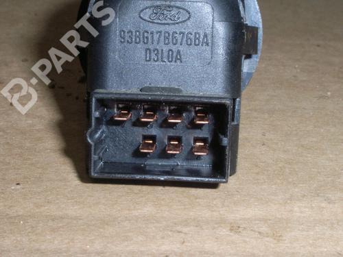Switch FORD ESCORT VI (GAL, AAL, ABL) 1.6 16V 93BG178576BA|| 11213466