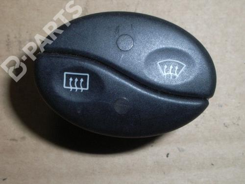 Switch FORD ESCORT VI (GAL, AAL, ABL) 1.6 16V 95AG18K574AA|| 11213473