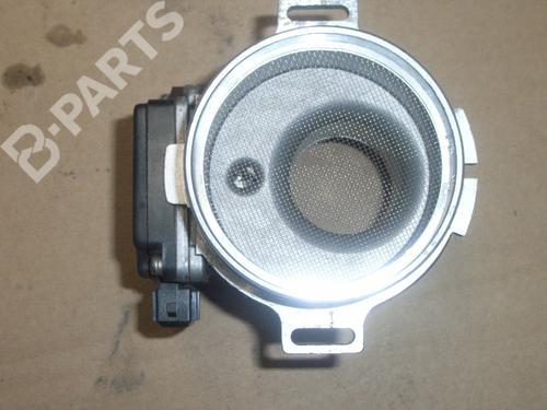 Mass Air Flow Sensor FORD FIESTA III (GFJ) 1.4 Cat 92FB12B579BA|| 11213952