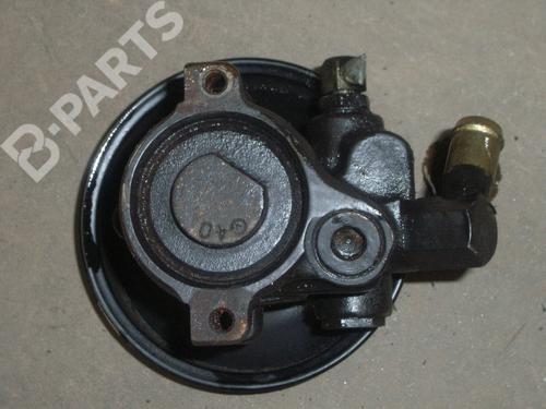 Servo Brake FORD FIESTA III (GFJ) 1.4 Cat 4JB0700|| 11213960