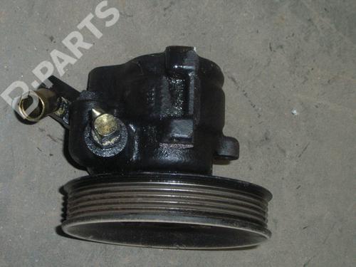Servo Brake FORD FIESTA III (GFJ) 1.4 Cat 4JB0700|| 11213962