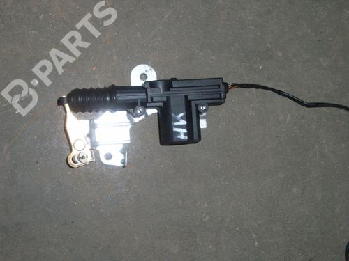 Electronic Module FORD KA (RB_) 1.3 i  11214426