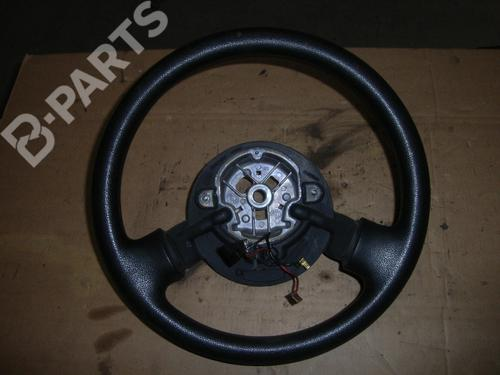 Steering Wheel FORD KA (RB_) 1.3 i 1229902|| 11215260