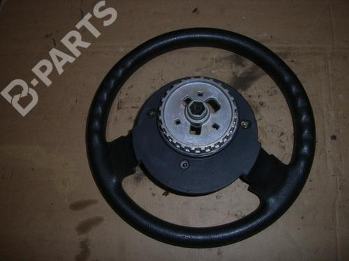 Steering Wheel FORD KA (RB_) 1.3 i 1229902|| 11215261