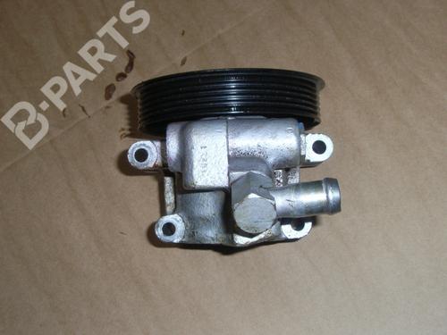 Servo Brake FORD KA (RB_) 1.3 i  11215848