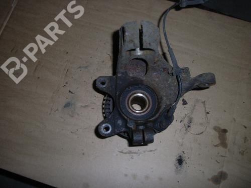 Right Front Steering Knuckle FORD KA (RB_) 1.3 i  11215888