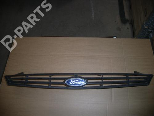 Front Grille FORD FOCUS (DAW, DBW) 1.4 16V 1132680|FORD| 18718506