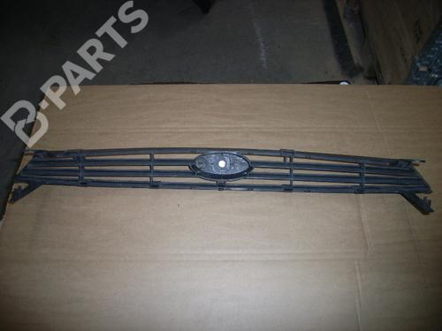 Front Grille FORD FOCUS (DAW, DBW) 1.4 16V 1132680|FORD| 18718507