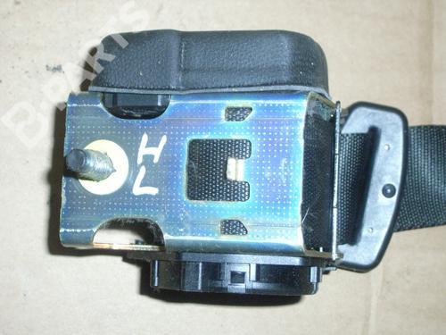 Rear Left Belt Tensioner FORD FOCUS (DAW, DBW) 1.4 16V  11217776