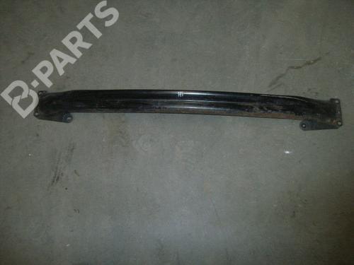 Rear Bumper Reinforcement FORD FOCUS (DAW, DBW) 1.4 16V  11217781