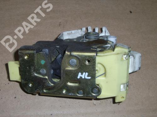 Electronic Module FORD FOCUS (DAW, DBW) 1.4 16V  11217786