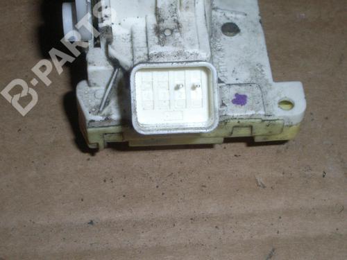 Electronic Module FORD FOCUS (DAW, DBW) 1.4 16V  11217788