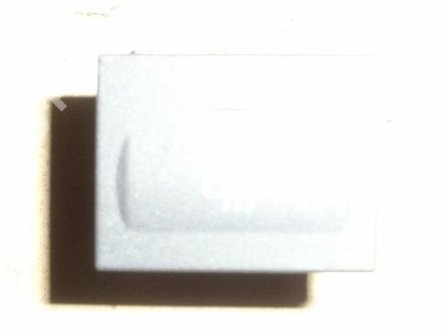 Switch FORD TRANSIT Bus (FD_ _, FB_ _, FS_ _, FZ_ _, FC_ _) 2.2 TDCi 1386140|FORD| 11218288