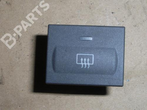 Switch FORD TRANSIT Bus (FD_ _, FB_ _, FS_ _, FZ_ _, FC_ _) 2.2 TDCi 1386140|FORD| 11218289