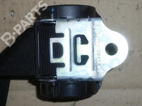 Rear Left Belt Tensioner FORD TRANSIT Bus (FD_ _, FB_ _, FS_ _, FZ_ _, FC_ _) 2.2 TDCi  11218317
