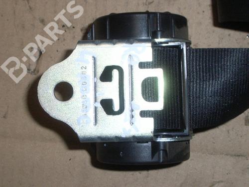 Rear Right Belt Tensioner FORD TRANSIT Bus (FD_ _, FB_ _, FS_ _, FZ_ _, FC_ _) 2.2 TDCi  11218326
