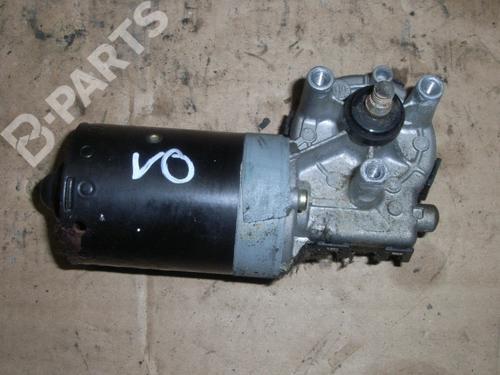 Front wiper motor FORD KA (RB_) 1.3 i  11218426