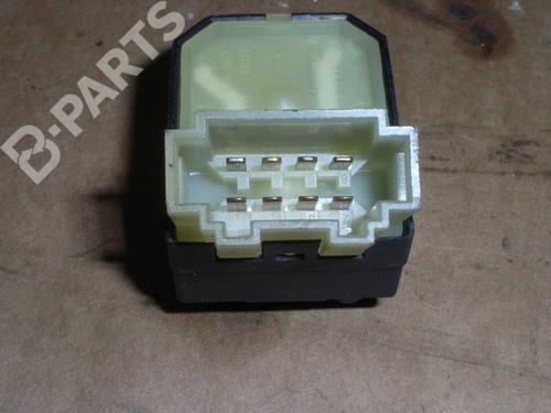 Switch FORD GALAXY (WGR) 2.8 i V6  11219081