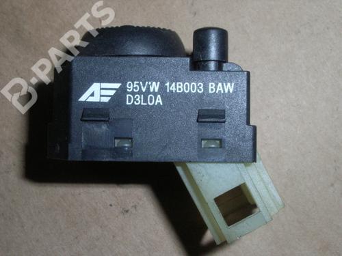 Switch FORD GALAXY (WGR) 2.8 i V6  11219083