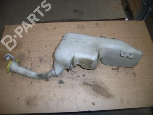 Windscreen Washer Tank FORD GALAXY (WGR) 2.8 i V6  11219089