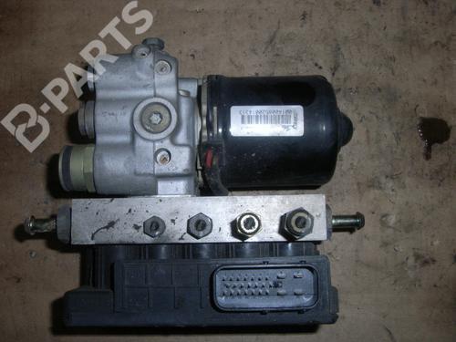 ABS Pump FORD GALAXY (WGR) 2.8 i V6 7M0614111C|| 11219092