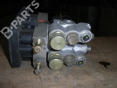 ABS Pump FORD GALAXY (WGR) 2.8 i V6 7M0614111C|| 11219093