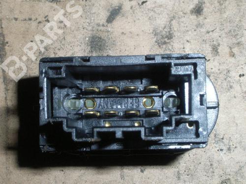 Switch FORD GALAXY (WGR) 2.8 i V6  11219103